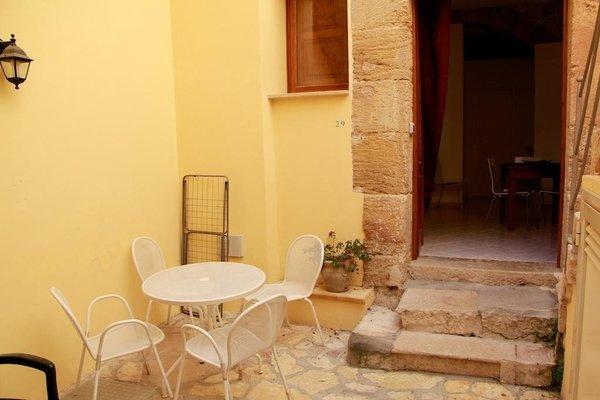 Casa Trapanese - фото 18