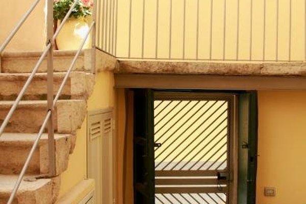 Casa Trapanese - фото 22