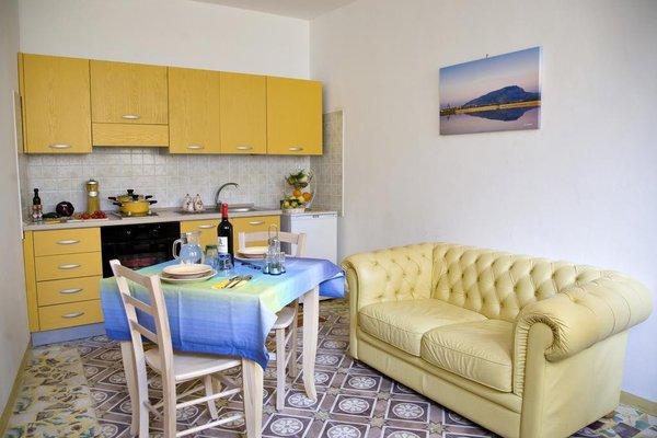 Casa Trapanese - фото 5