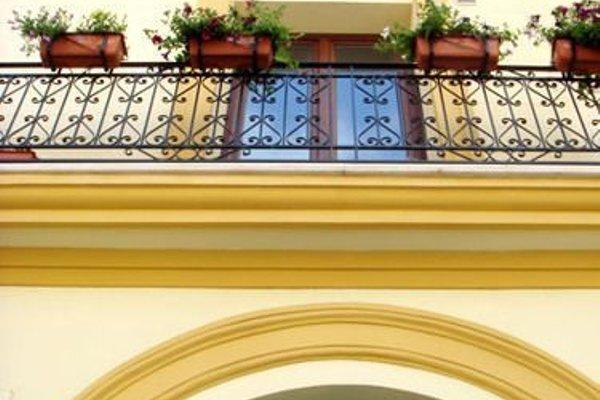 Renda Rooms & Apartments - 50