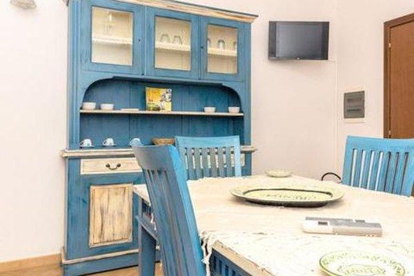 Renda Rooms & Apartments - 10