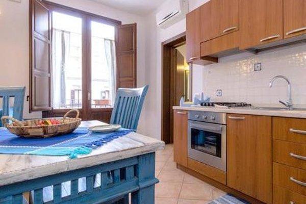 Renda Rooms & Apartments - 12