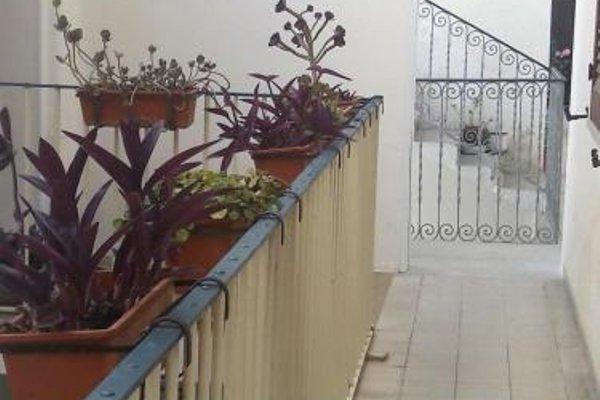 Renda Rooms & Apartments - 13
