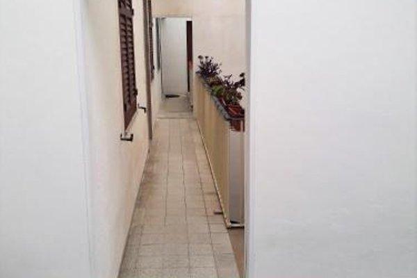 Renda Rooms & Apartments - 14
