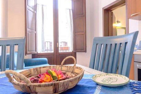 Renda Rooms & Apartments - 16