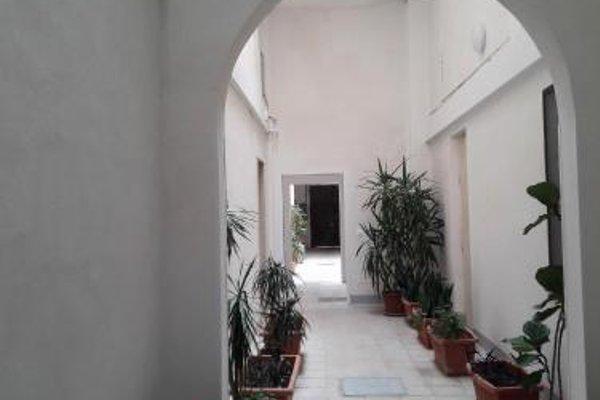 Renda Rooms & Apartments - 18