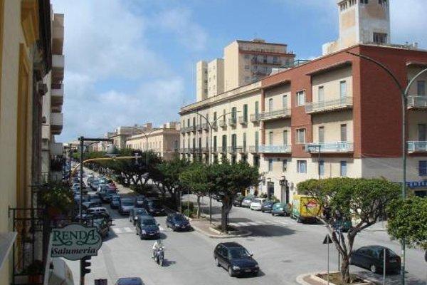 Renda Rooms & Apartments - 21