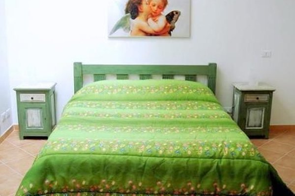 Renda Rooms & Apartments - 3