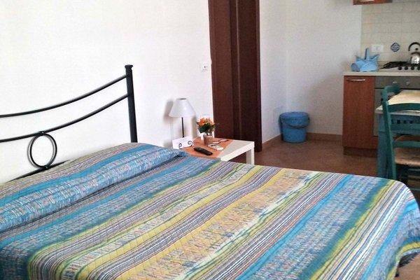 Renda Rooms & Apartments - 5