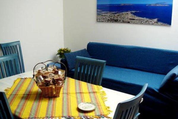 Renda Rooms & Apartments - 7