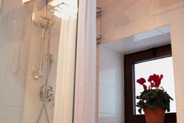 La Paranza Apartments - 9