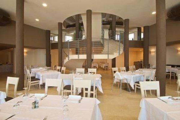 Le Blanc Hotel & Spa - фото 10