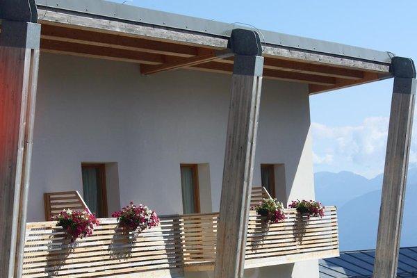 Le Blanc Hotel & Spa - фото 17