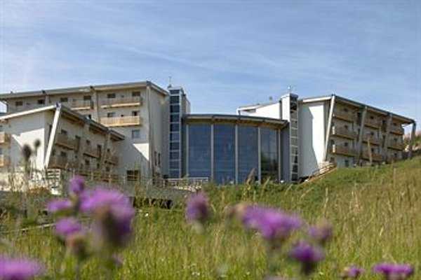 Le Blanc Hotel & Spa - фото 18