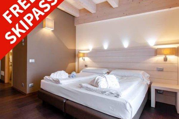 Le Blanc Hotel & Spa - фото 3