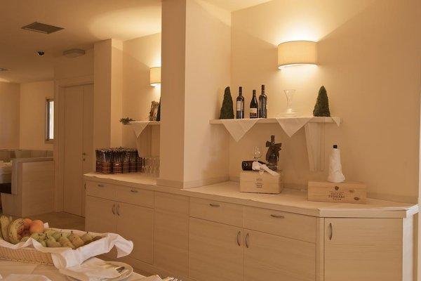 Le Blanc Hotel & Spa - фото 7