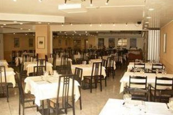 Hotel Adige - фото 15