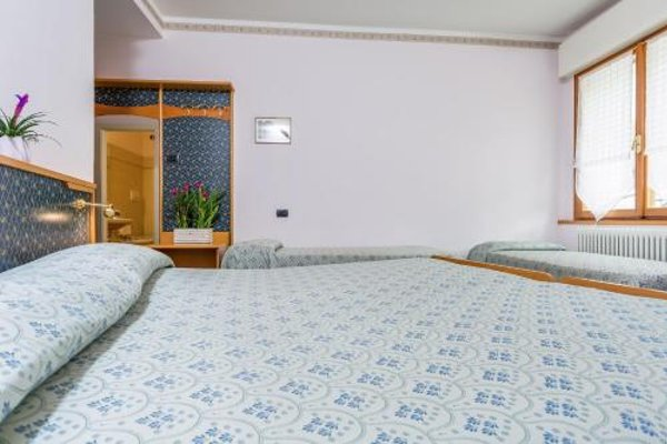 Hotel San Leonardo - фото 4