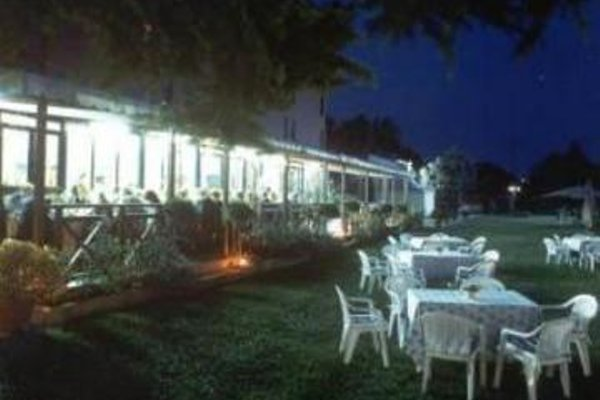 Della Torre Hotel - фото 18