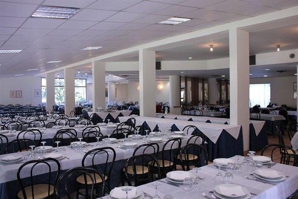 Della Torre Hotel - фото 7