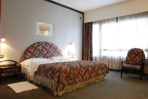 Hotel Ca' Del Galletto - фото 50