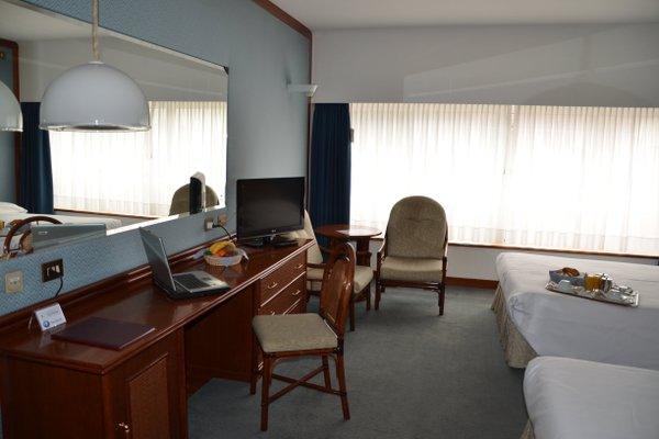 Hotel Ca' Del Galletto - фото 15