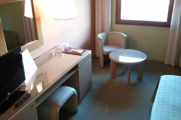 Hotel Ca' Del Galletto - фото 3