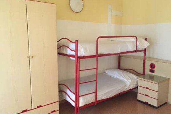 Hotel Carlton - фото 3