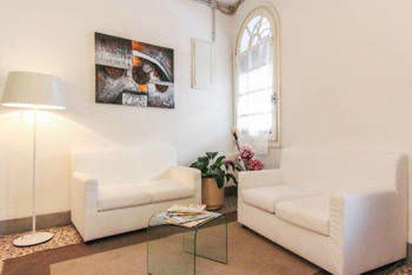 19 Borgo Cavour - фото 5