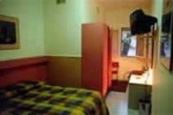Hotel Tre Santi - 5