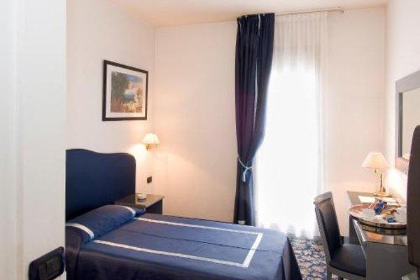 Best Western Hotel San Giusto - 50
