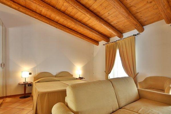 Best Western Hotel San Giusto - 18