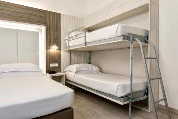 Best Western Hotel San Giusto - 4
