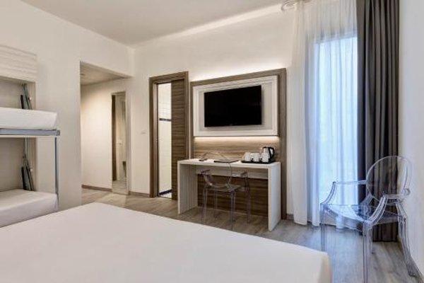 Best Western Hotel San Giusto - 5