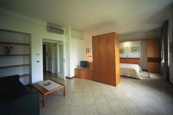 Residence Al Granzo - фото 3