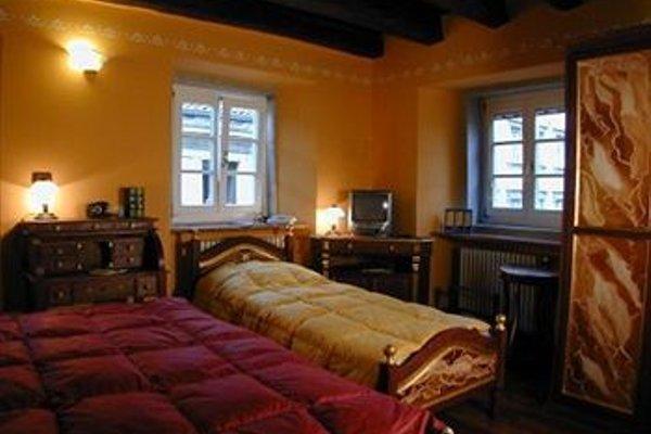 Hotel Portacavana - 3