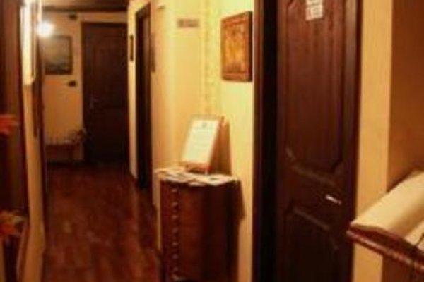 Hotel Portacavana - 6