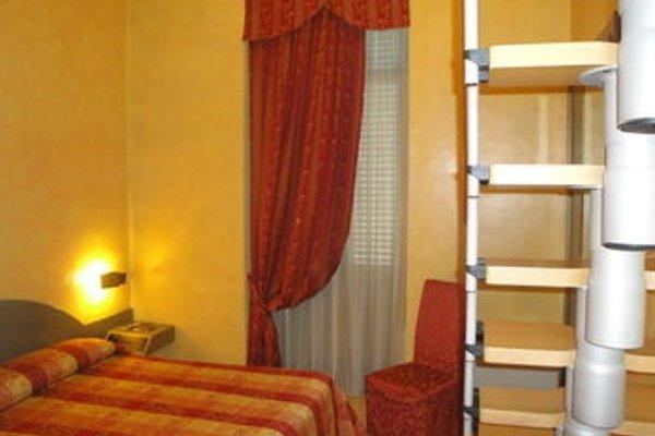 Hotel Due Mondi - фото 3