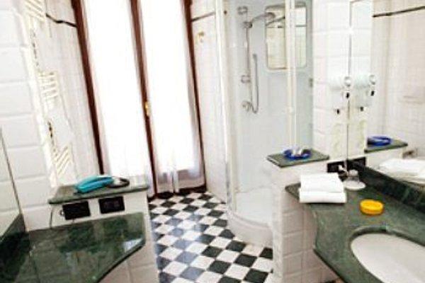 Hotel Due Mondi - фото 8