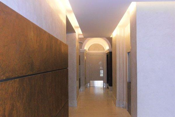 M&T Apartment - Arcivescovado - фото 11