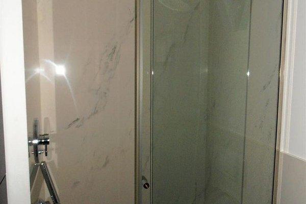 M&T Apartment - Arcivescovado - фото 3
