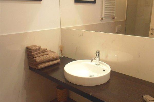 M&T Apartment - Arcivescovado - фото 4