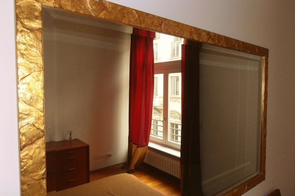 M&T Apartment - Arcivescovado - фото 7