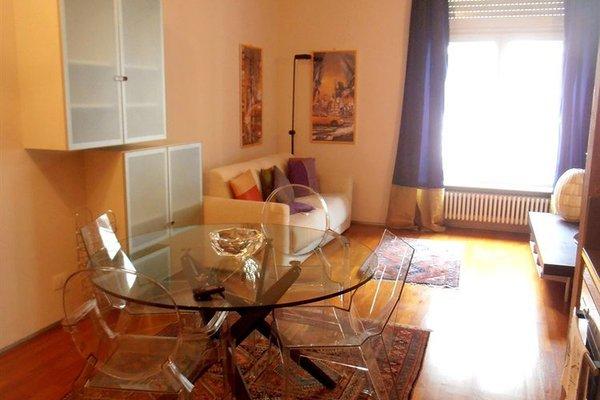 M&T Apartment - Arcivescovado - фото 9