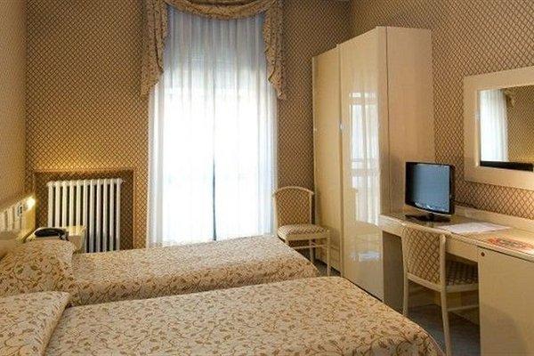Hotel Cairo - фото 50
