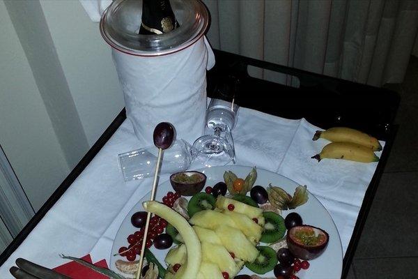 Hotel Cairo - фото 3