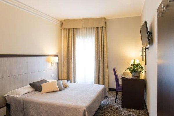 Hotel Alpi Resort - фото 50