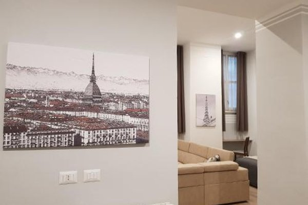 Hotel Alpi Resort - фото 20