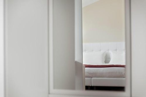Hotel Tourist - фото 9