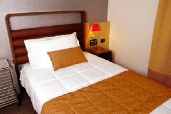 Holiday Inn Turin City Centre - фото 4